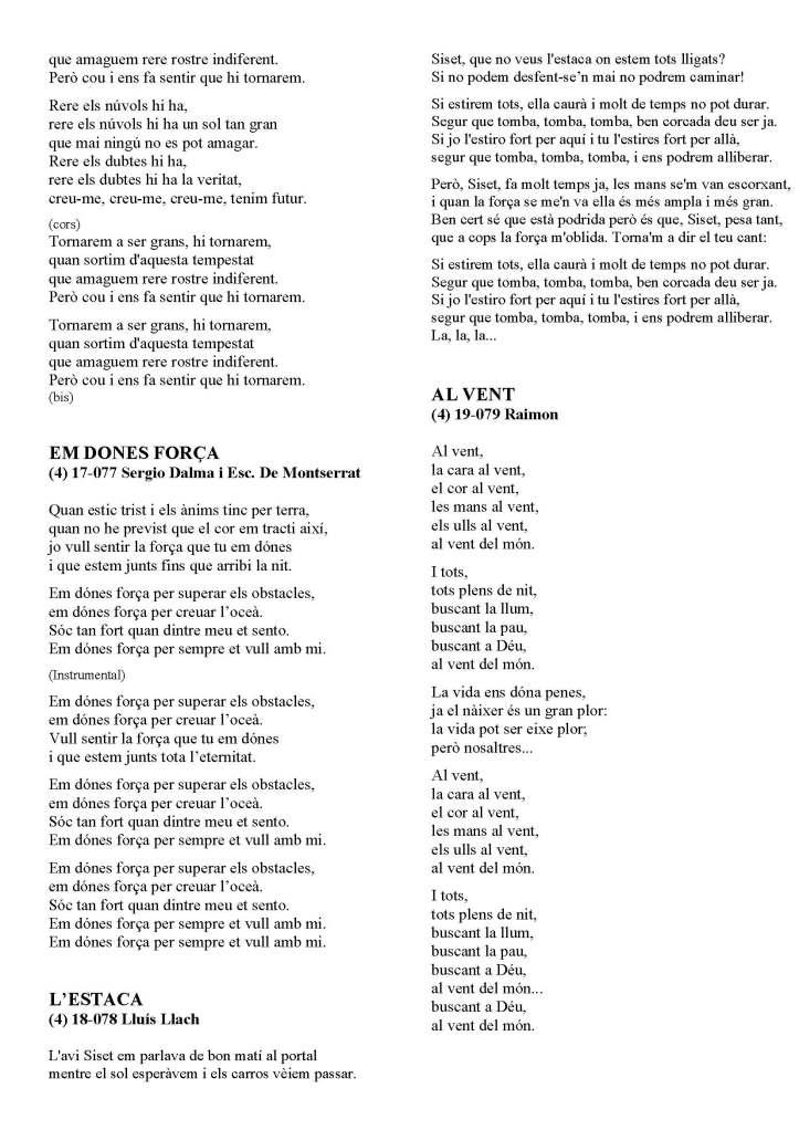 LA SOLIDARITAT... Nº 8 Lletres de cançons..._Página_38
