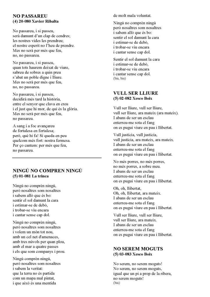 LA SOLIDARITAT... Nº 8 Lletres de cançons..._Página_39