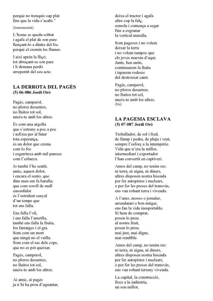 LA SOLIDARITAT... Nº 8 Lletres de cançons..._Página_41