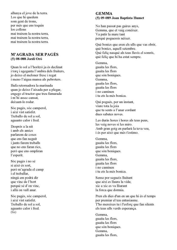 LA SOLIDARITAT... Nº 8 Lletres de cançons..._Página_42