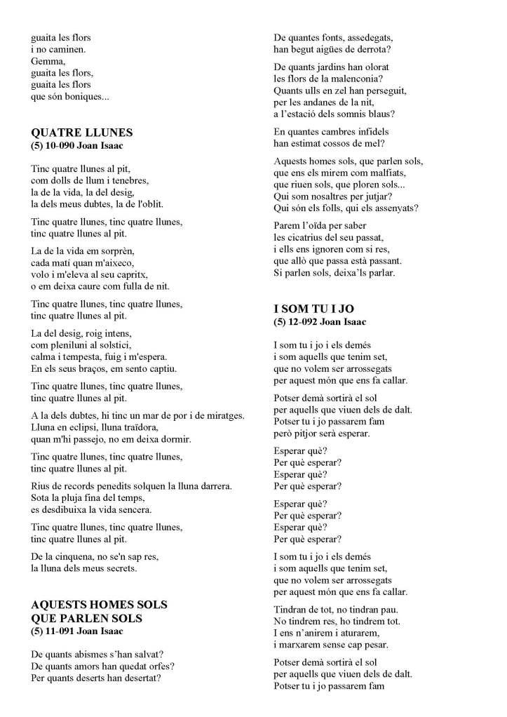 LA SOLIDARITAT... Nº 8 Lletres de cançons..._Página_43