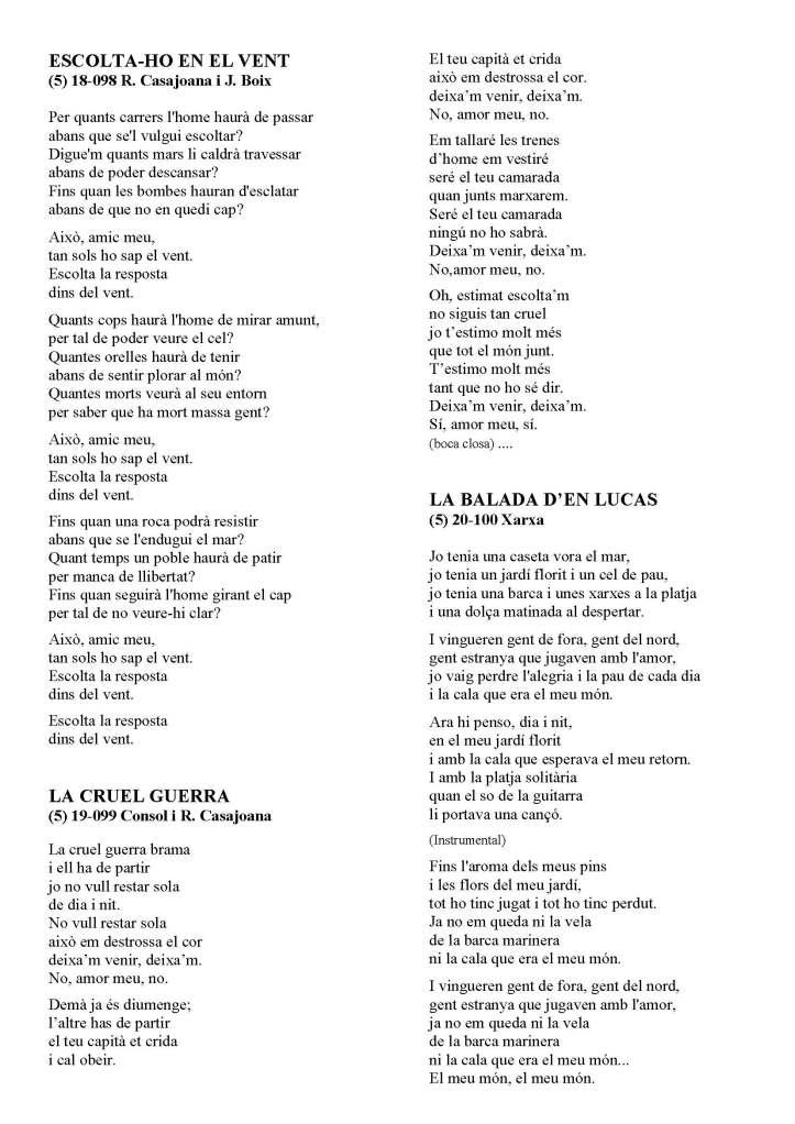 LA SOLIDARITAT... Nº 8 Lletres de cançons..._Página_46