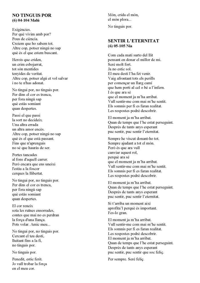 LA SOLIDARITAT... Nº 8 Lletres de cançons..._Página_48