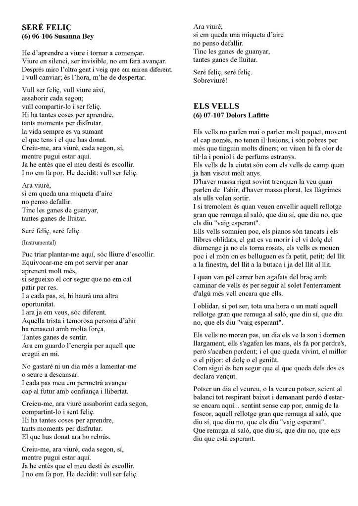 LA SOLIDARITAT... Nº 8 Lletres de cançons..._Página_49