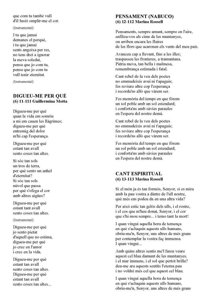 LA SOLIDARITAT... Nº 8 Lletres de cançons..._Página_51
