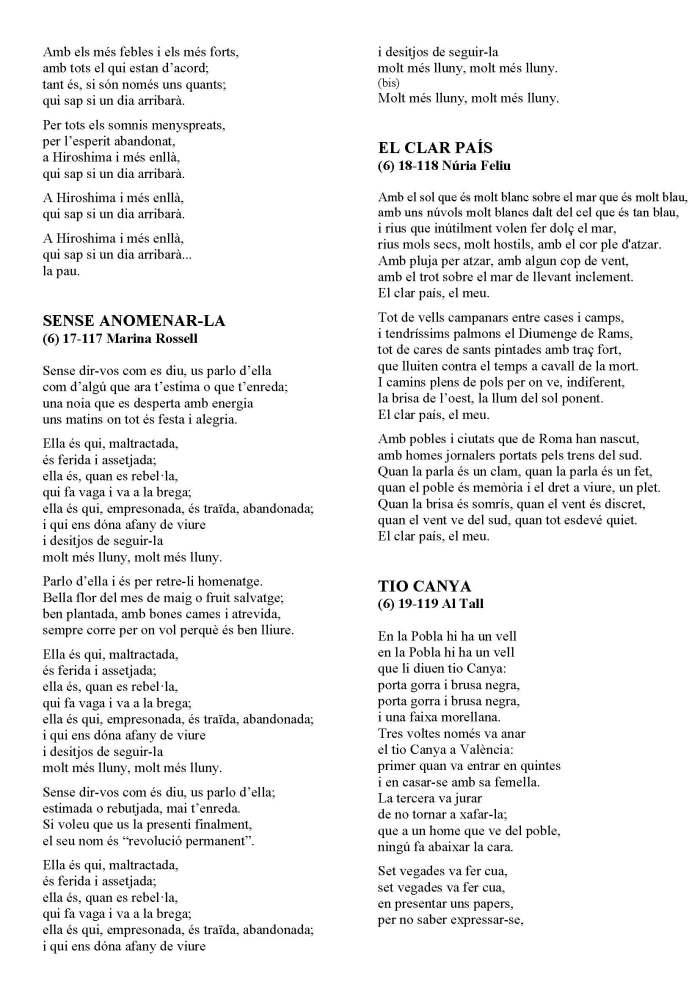 LA SOLIDARITAT... Nº 8 Lletres de cançons..._Página_53