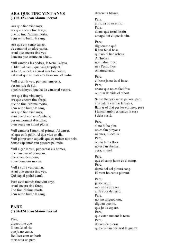 LA SOLIDARITAT... Nº 8 Lletres de cançons..._Página_56