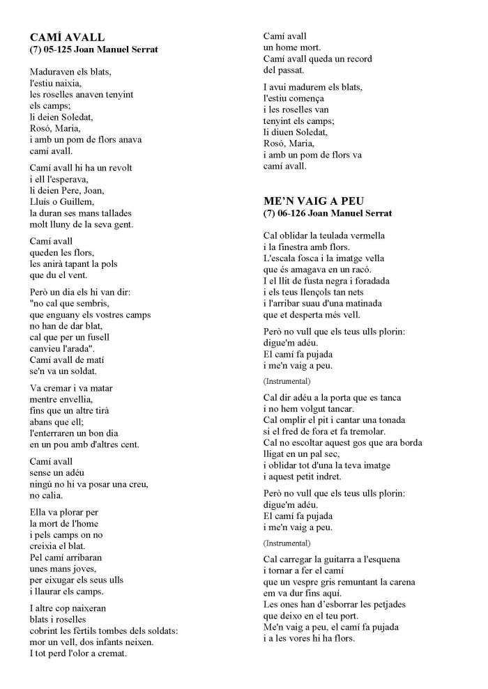 LA SOLIDARITAT... Nº 8 Lletres de cançons..._Página_57