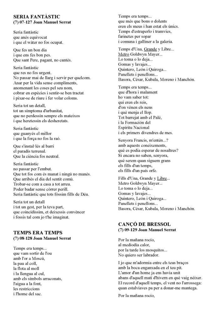 LA SOLIDARITAT... Nº 8 Lletres de cançons..._Página_58
