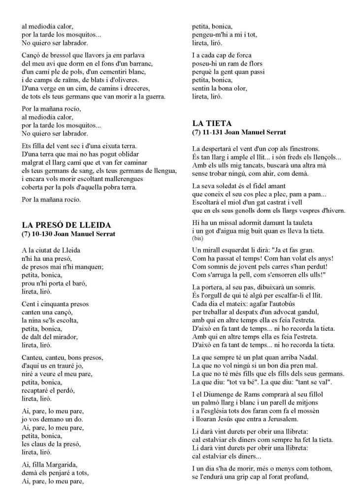 LA SOLIDARITAT... Nº 8 Lletres de cançons..._Página_59