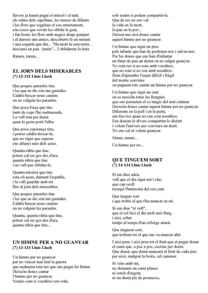 LA SOLIDARITAT... Nº 8 Lletres de cançons..._Página_60