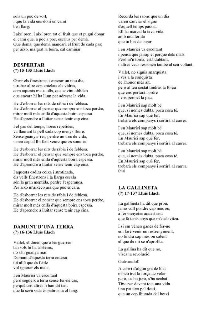 LA SOLIDARITAT... Nº 8 Lletres de cançons..._Página_61