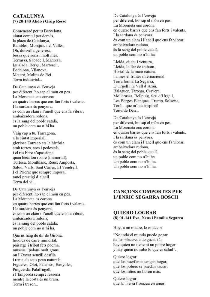 LA SOLIDARITAT... Nº 8 Lletres de cançons..._Página_63