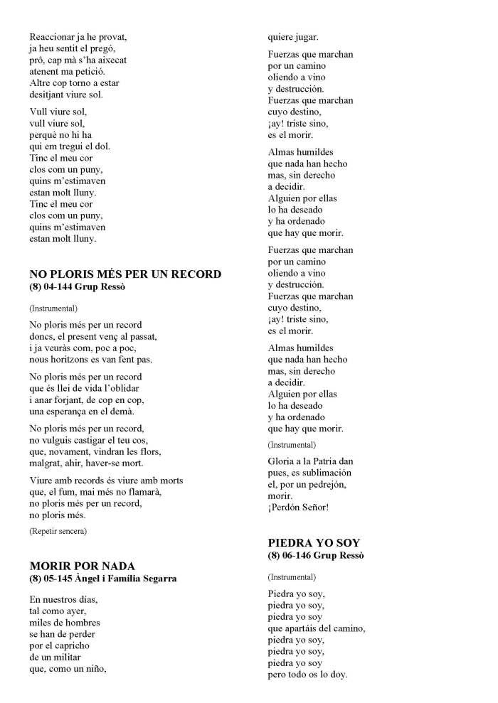 LA SOLIDARITAT... Nº 8 Lletres de cançons..._Página_65