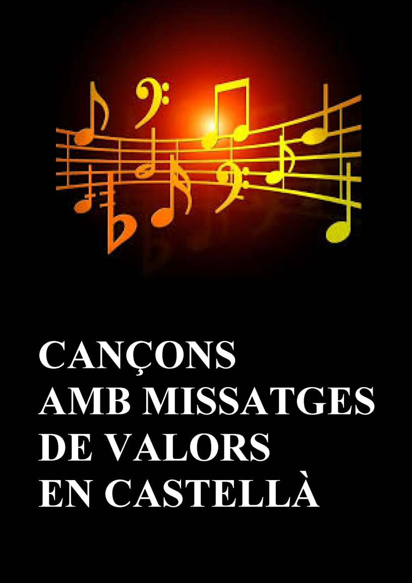 portades-videos-cancons_pagina_1
