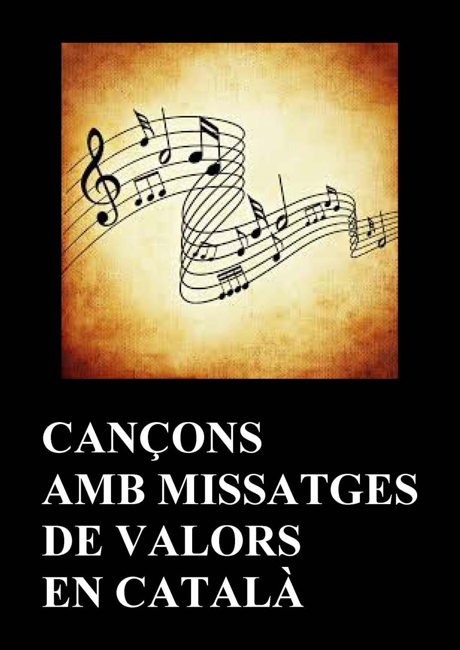 portades-videos-cancons_pagina_2
